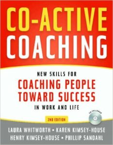 co-activecoaching
