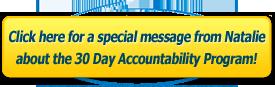 30 Accountability Program