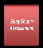 snapshot assessment